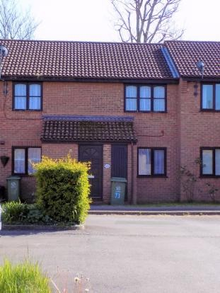 2 Bedrooms Flat for sale in Green Farm Gardens Portsmouth PO3