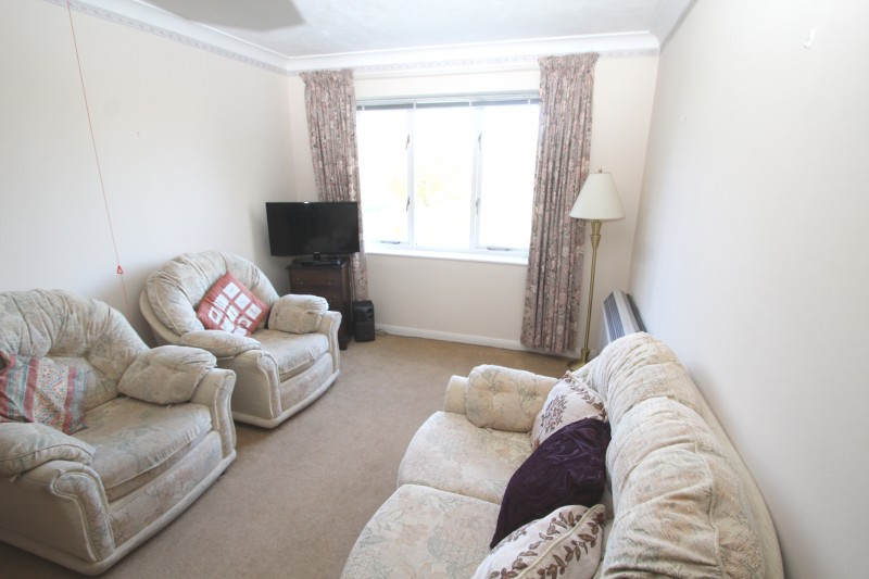 1 Bedroom Retirement Property for sale in Home Mead