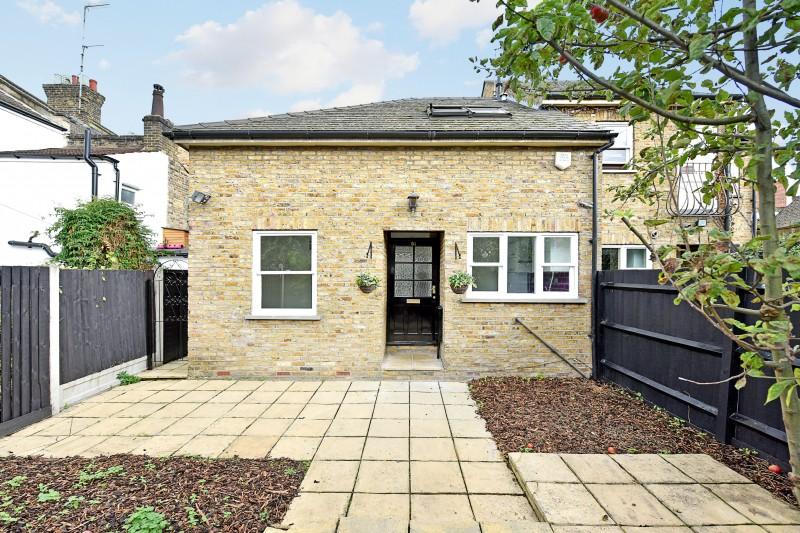 4 Bedrooms House for rent in 91, Kenworthy Road