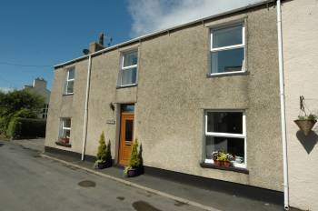 4 Bedrooms Cottage House for sale in Sun Inn House, Soutergate