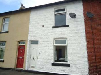2 Bedrooms Terraced House for sale in John Street Thornton