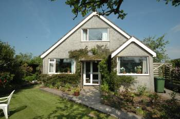 4 Bedrooms Detached House for sale in 3 Lands Close, Newbiggin