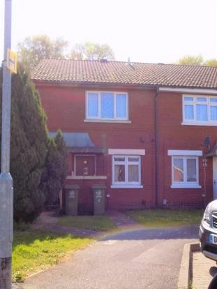 1 Bedroom Flat for sale in Stroudley Avenue Portsmouth PO6