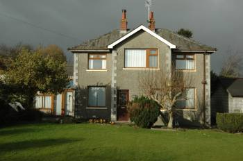 3 Bedrooms Detached House for sale in Beckthorn, Swarthmoor