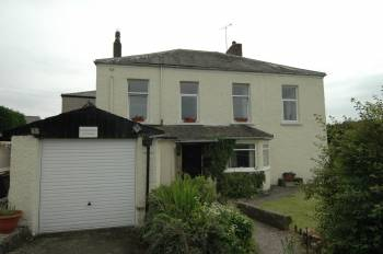 4 Bedrooms Detached House for sale in Springfield Cottage