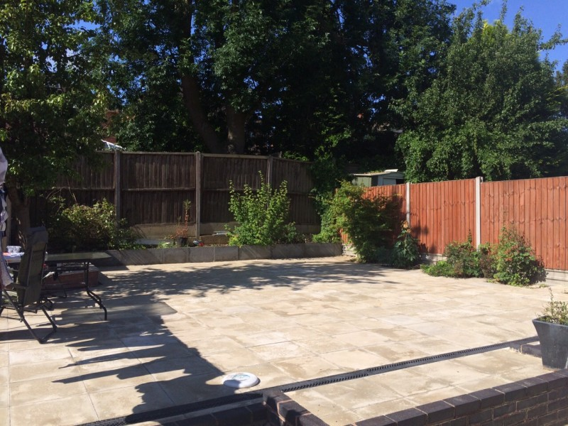 4 Bedrooms Semi Detached House for sale in Wintersdale Road