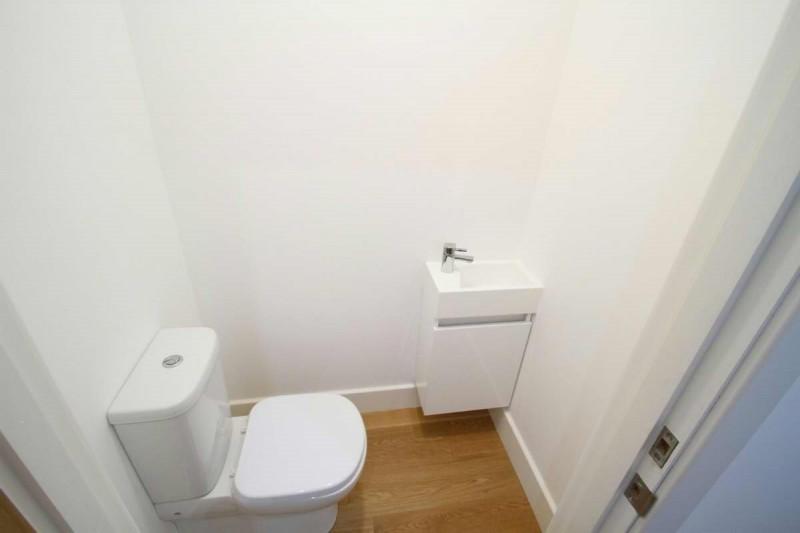 1 Bedroom Ground Maisonette Flat