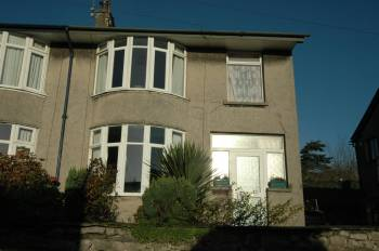 3 Bedrooms Semi Detached House for sale in Kirkhead, Town Street