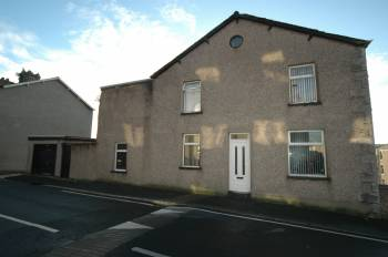 3 Bedrooms End Of Terrace House for sale in 67 Cleator Street