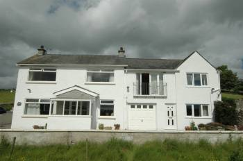 3 Bedrooms Detached House for sale in Brooklea, Bardsea