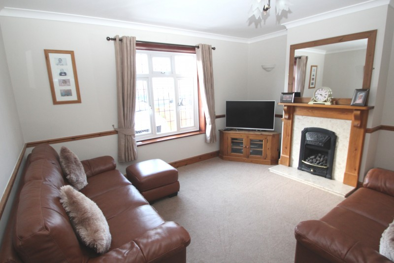 3 Bedrooms Terraced House for sale in Hartley Road
