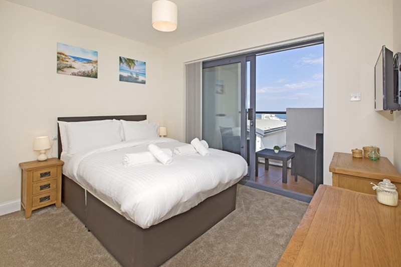 2 Bedrooms Hotel Room Flat for sale in