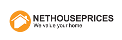 Nethouseprices.com